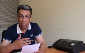 إدانة المهدوي بثلاثة أشهر حبسا نافذا وغرامة قدرها 20 ألف…
