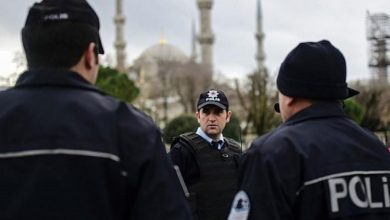 "Photo of تركيا.. ""اعتقالات الانقلاب"" تصل مؤسسة التلفزيون"