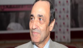 Photo of حبيب المالكي يمثل الملك محمد السادس في مراسيم تكريم ضحايا اعتداء نيس