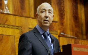 تباين المواقف بمجلس النواب بخصوص عرض رئيس المجلس الأعلى للحسابات…