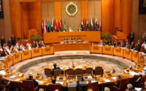 إشادة واسعة لمجلس وزراء الخارجية العرب برسالة محمد السادس إلى…