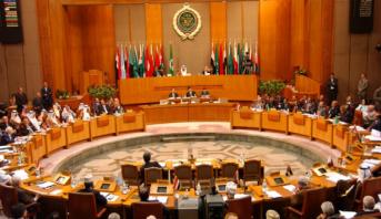 Photo of إشادة واسعة لمجلس وزراء الخارجية العرب برسالة محمد السادس إلى غوتيريس حول الممارسات الإسرائيلية في القدس
