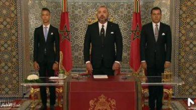 """Photo of المغرب يجب أن يبقى فوق الجميع وعلى كل مسؤول عاجز تقديم استقالته ترديد أسطوانة """"يمنعونني من القيام بعملي"""""""