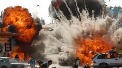 Photo of حدث في مثل هذا اليوم.. اندلاع حرب تموز بين حزب الله و إسرائيل