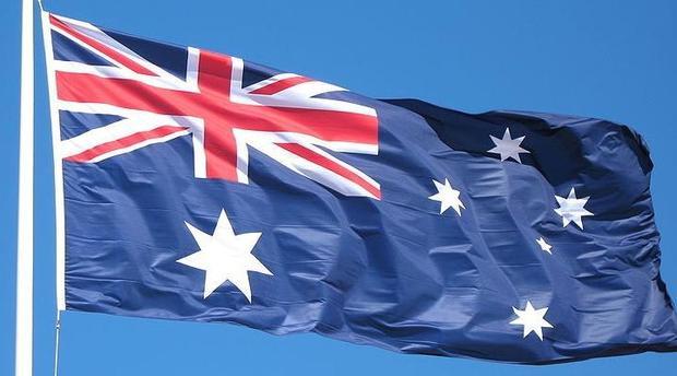 افتتاح السفارة الأسترالية بالرباط، تدشين لمرحلة جديدة في العلاقات الثنائية