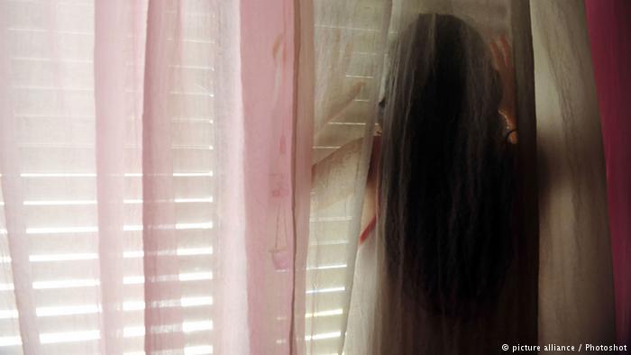 المحكمة رفضت الإجهاض.. طفلة هندية مغتصبة تنجب بعمر 10 سنوات