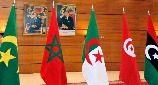 موغيريني.. المغرب العربي إحدى المناطق الأقل اندماجا في العالم