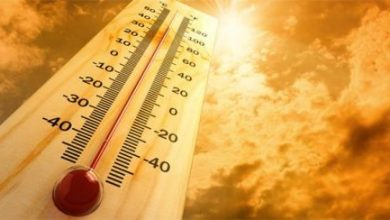Photo of توقعات طقس الثلاثاء 08 غشت: المناطق التي ستصل الحرارة بها إلى 48 درجة
