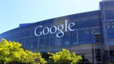 Photo of جوجل تقيل موظفا أرجع انعدام المساواة بين الجنسين لأسباب بيولوجية
