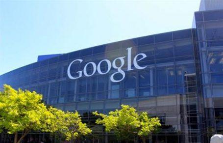 جوجل تقيل موظفا أرجع انعدام المساواة بين الجنسين لأسباب بيولوجية