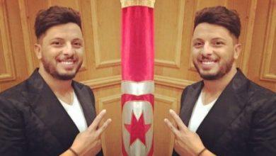 Photo of حاتم عمور يواصل الفشل في تونس ولا إقبال على حفلاته
