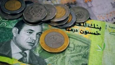 Photo of عيد الأضحى.. صرف أجور موظفي الادارة العمومية يوم الجمعة المقبل