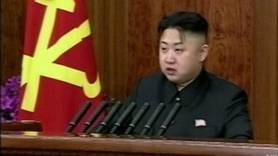 Photo of كوريا الشمالية تؤكد أنها لن تتخلى عن أسلحتها النووية
