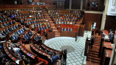 Photo of مجلس النواب يصادق بالإجماع على مشروع قانون تنظيمي يتعلق بتحديد شروط وإجراءات تطبيق الفصل 133 من الدستور