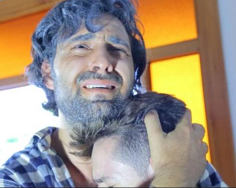 """فيديو.. نجم سلطان يطلق كليب """"غير صبري يالميمة"""""""