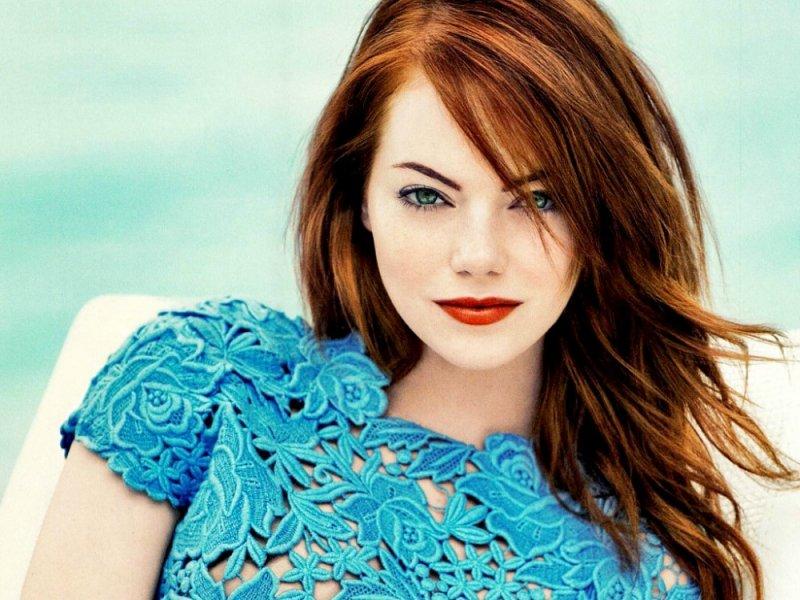 هذه الممثلة.. الأعلى أجراً في العالم
