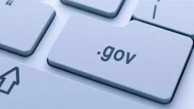 Photo of يتيم يؤكد ضرورة التفعيل الأمثل وفي أقرب الآجال للحكومة الإلكترونية في قطاع التشغيل