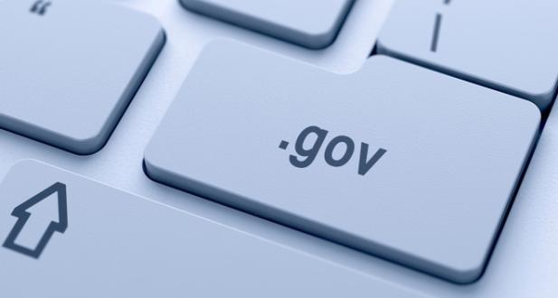 يتيم يؤكد ضرورة التفعيل الأمثل وفي أقرب الآجال للحكومة الإلكترونية في قطاع التشغيل