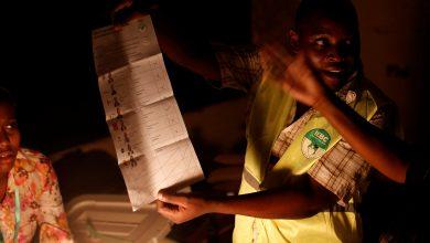 Photo of كينيا تبدأ في فرز الأصوات في الانتخابات والمعارضة راضية عن سير العملية