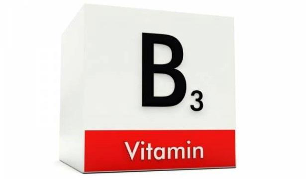 """دراسة.. فيتامين """"بي3"""" يمنع الإجهاض والعيوب الخلقية"""