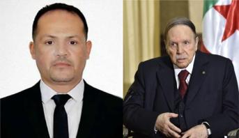 """الجزائر: الإقالة الثانية لـ """"الوزير"""" مسعود بن عقون أو ارتجال نظام متأرجح"""