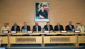 """Photo of مؤشر """"غالوب"""": المغرب أكثر أمنا من فرنسا وإيطاليا والمغاربة يثقون في المؤسسات الأمنية"""
