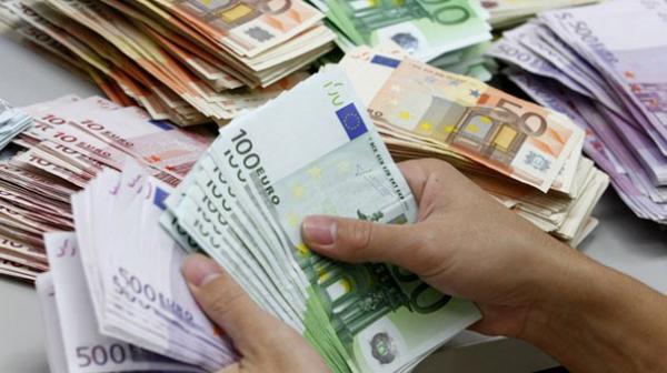 تذكرة سفر تقود مغربية إلى ربح 20 الف يورو على متن باخرة!