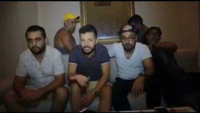 Photo of إدارة مهرجان نابل: الجمهور لا يريد حفل حاتم عمور لذلك قررنا الاستغناء عنه