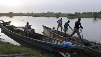 Photo of نيجيريا .. هجومان مسلحان لجماعة (بوكو حرام) يوديان بحياة 31 صيادا