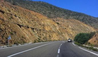Photo of الحسيمة منارة المتوسط.. 714 مليون درهم تكلفة تهيئة الطرق بالإقليم