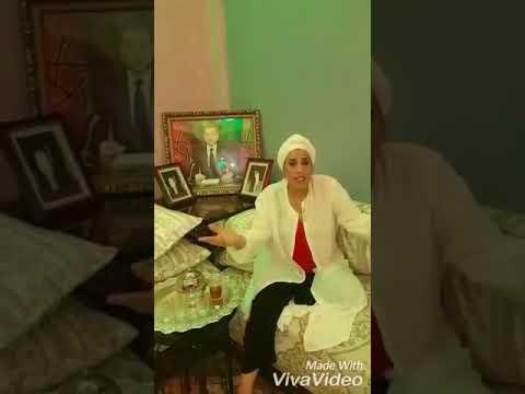 اتهمها بأنها طالبت برخصة بيع الخمر في مطعمها بالخميسات.. نجاة عتابو ترفع دعوى على رئيس بلدية