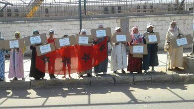 Photo of الدار البيضاء: مساومات في عملية إيواء قاطني دور الصفيح