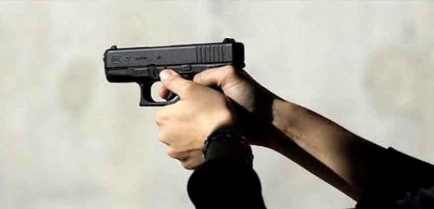 البيضاء: شرطي يطلق رصاصتين تحذيريتين لتوقيف شخص مبحوث عنه من أجل السرقة