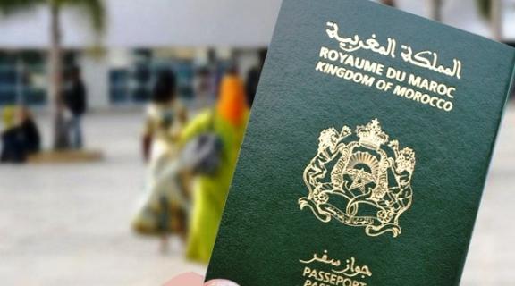 رسميا .. قطر تكشف حقيقة وتفاصيل إلغاء التأشيرة على المغاربة