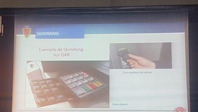 Photo of بالصور: مديرية الأمن تكشف كيف تتم سرقة كلمة سر البطاقة البنكية عند السحب من الشباك الأوتوماتيكي