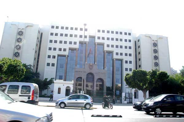 الدار البيضاء: تفكيك شبكة اجرامية تنشط في مجال السرقة تحت التهديد بواسطة السلاح الابيض