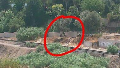 Photo of فاس: حقيقة انتحار شخص إحتجاجا على تمتيع مغتصب ابنته بالعفو!