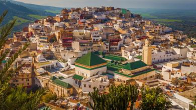 "Photo of دراسة: سمعة المغرب فاقت دول الـ""بريكس"" وتركيا والدول العربية والإفريقية"