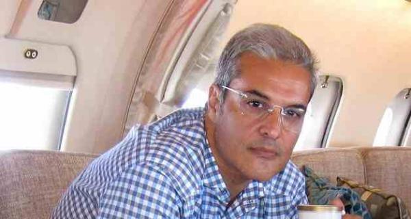 جون أفريك: خبايا طرد الأمير هشام العلوي من تونس!