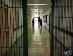 "Photo of مندوبية السجون: معتقلو أحداث الحسيمة ""يتناولون وجباتهم الغذائية بانتظام"""