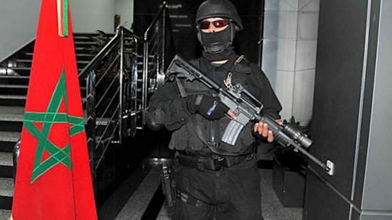 """مسؤول أممي: المغرب يضطلع بـ """"دور هام للغاية"""" في مواجهة الإرهاب"""
