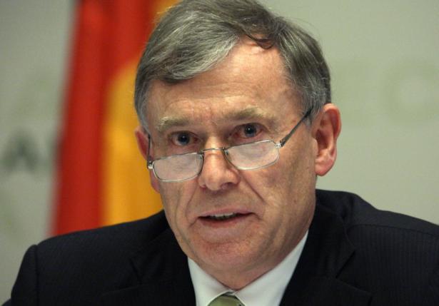 الصحراء المغربية: المبعوث الشخصي للأمين العام للأمم المتحدة يعقد سلسلة لقاءات بنيويورك