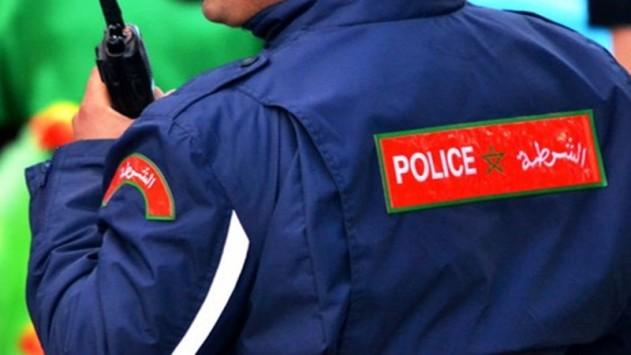 ضبط 142 مرشحا متلبسا بالغش خلال اجتياز مباريات ولوج أسلاك الشرطة