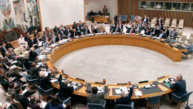 Photo of فيديو / الأمم المتحدة : تأكيد الحاجة المستعجلة لتسوية قضية الصحراء