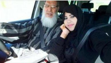 Photo of فيديو ساخن حول قضية الشيخ الفيزازي وحنان