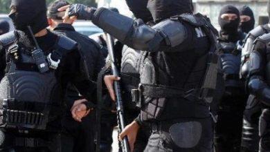 Photo of المغرب: اعتقال 6 عناصر أخرى بالرباط وبني ملال والجديدة على صلة بالخلية الإرهابية المفككة