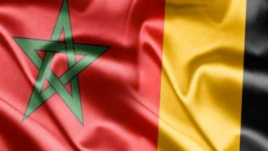 Photo of سفارة المغرب ببروكسل تحتج بشدة على تصريحات كاتب الدولة البلجيكي المكلف باللجوء والهجرة حول حقوق الإنسان بالمغرب