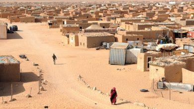 Photo of الاتحاد الأوروبي يعرب عن دعمه لإحصاء ساكنة مخيمات تندوف