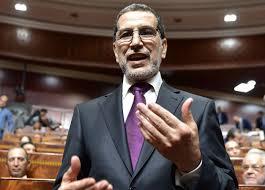 Photo of رئيس الحكومة يباشر اتصالاته لاقتراح أسماء وزراء جدد للمناصب الشاغرة في الحكومة