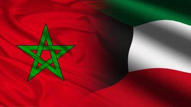 Photo of الكويت تجدد بالأمم المتحدة دعمها للمبادرة المغربية للحكم الذاتي في الصحراء
